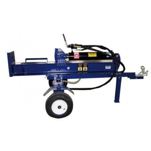 Log Splitter 6.5hp Petrol
