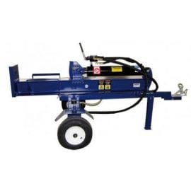 Log Splitter 6.5hp Petrol
