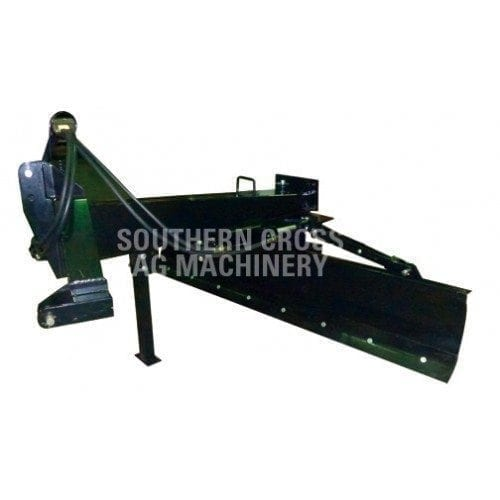 8ft Heavy Duty Grader Blade